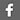 facebook, sklep thc-thc