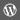 wordpress, sklep thc-thc